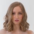 エコーズ 外国人 モデル タレント KATY