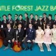 GENTLE FOREST JAZZ BAND(ジェントル・フォレスト・ジャズ・バンド)