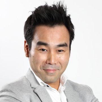 原慎一郎 エコーズ 役者 はらしんいちろう