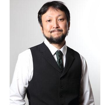 杉木隆幸 ECHOES エコーズ 役者 すぎきたかゆき 俳優