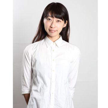 泪野あゆみ エコーズ ECHOES 役者 るいのあゆみ