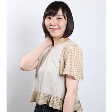 大沢まりを ECHOES エコーズ 役者
