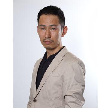 泉光典 ECHOES 役者 エコーズ 俳優 いずみみつのり