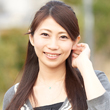 櫻井あゆみ さくらいあゆみ ECHOES エコーズ