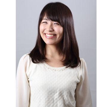 見上寿梨 みかみじゅり ごはん部 ムシラセ ECHOES エコーズ 女優 役者 ブル中野店