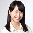 ながともともみ 長友知美 ECHOES エコーズ 女優 劇団6番シード プロジェクトヤマケン Dプロジェクト