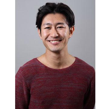 内田龍 うちだりゅう ECHOES エコーズ 3.14ch ムランティン・タランティーノ