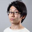 安藤理樹 あんどうりき ECHOES エコーズ PLAT-fomance 俳優 役者