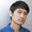 新井秀幸 あらいひでゆき ECHOES エコーズ 俳優 役者