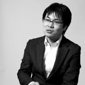 山本 健介 (劇作家・演出家)  ...
