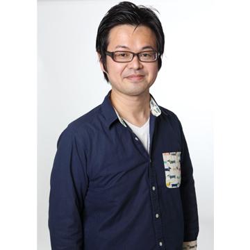 篠原トオル しのはらとおる ECHOES エコーズ BHL ブルドッキングヘッドロック 喜安浩平