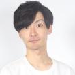 鈴木研 すずきけん 第27班 ECHOES エコーズ