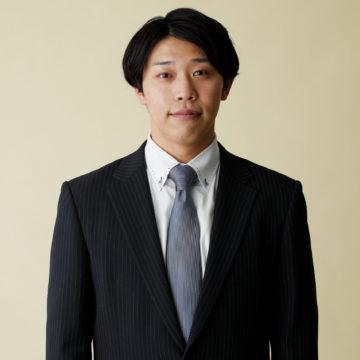 太 佐藤 新