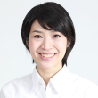 中野あき なかのあき ECHOES エコーズ 吉田見本市夫婦公演